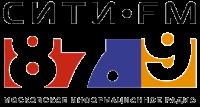 Сити-FM_logo