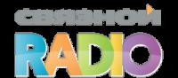 1359626870_svyaznoy-radio