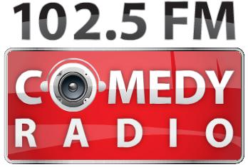 Comedy_radio