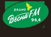 Весна ФМ лого