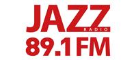 jazz_logo