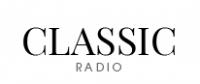 logo классика