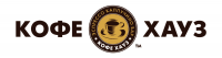 Coffee_House_Logo_Big