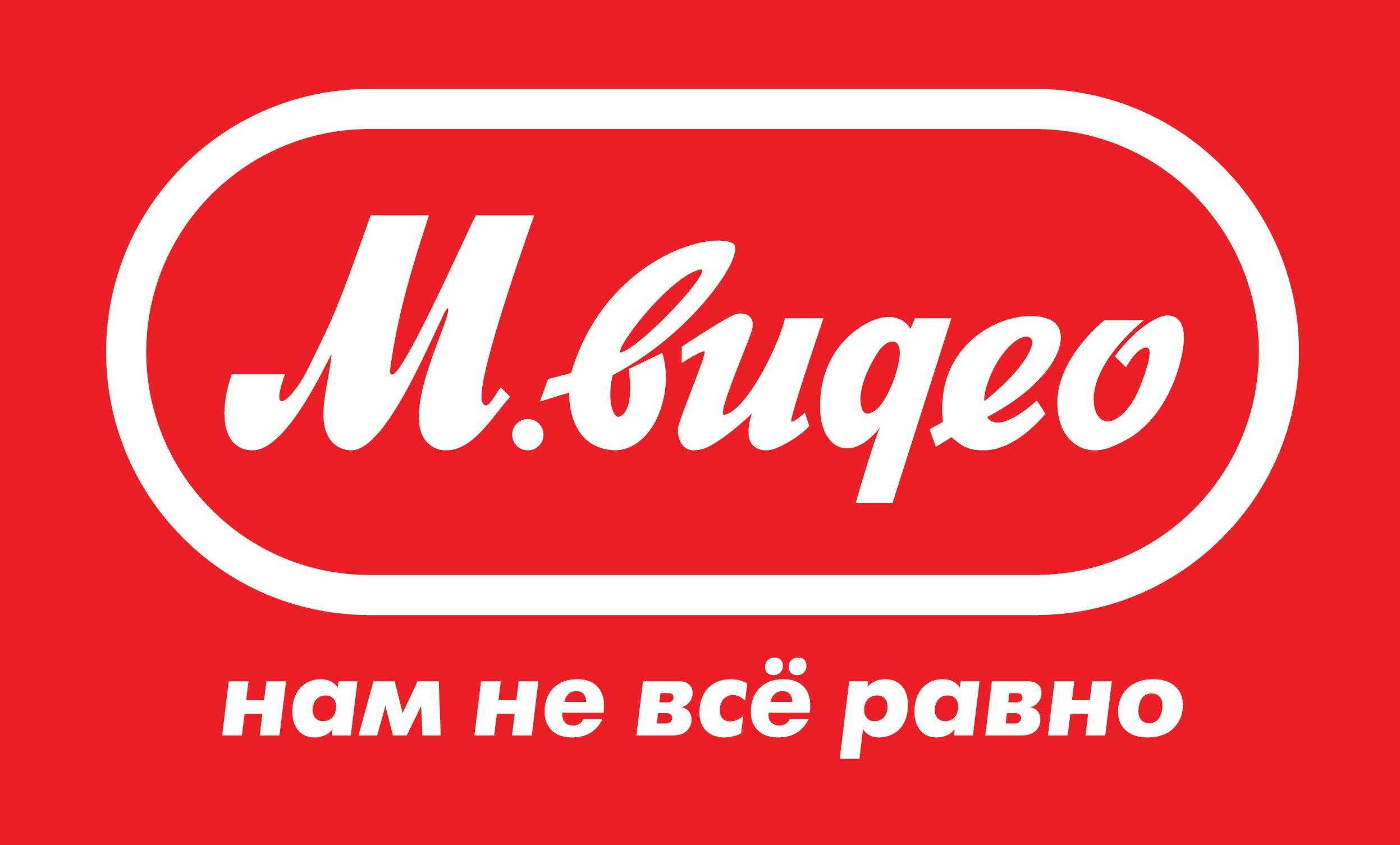 mvideo_logo-01